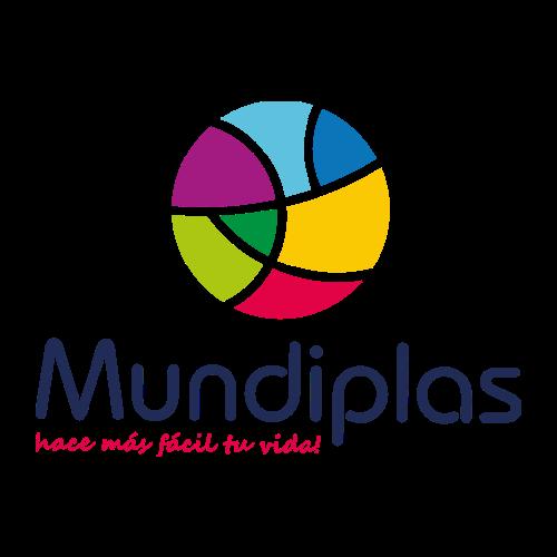 diseño de paginas web anditecnica